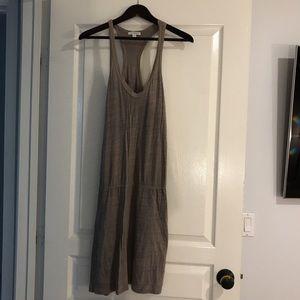 james perse dress